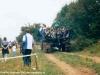 dh-podkonice-1999-01-v3s