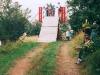 dh-podkonice-1999-02-start