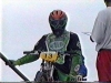 dh-podkonice-1999-03-start-ceman