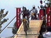 dh-podkonice-1999-04-start-hyncica