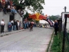 dh-podkonice-1999-21-ciel
