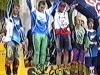 dh-podkonice-1999-24-juniori