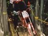 dh-podkonice-2000-04-matula-pecho