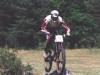 dh-podkonice-2000-21-murin