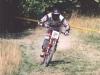 dh-podkonice-2000-22-murin-hyncica