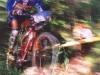 dh-podkonice-2000-24-malarik-bacusan