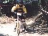 dh-podkonice-2000-30-murin