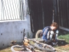 dh-podkonice-2000-38-murin