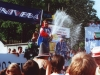 dh-podkonice-2000-54-malarik-juniori