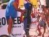 dh-podkonice-2000-59-malarik-drabik