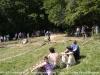 dh-podkonice-2004_m_sanitrar_003