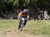 dh-podkonice-2004_m_sanitrar_007