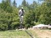 dh-podkonice-2004_m_sanitrar_016