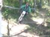 dh-podkonice-2004_m_sanitrar_025
