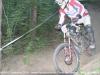 dh-podkonice-2004_m_sanitrar_032