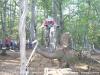 dh-podkonice-2004_m_sanitrar_035