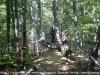 dh-podkonice-2004_m_sanitrar_068