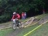 ride2005_matej_sanitrar_016