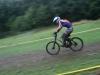 ride2005_matej_sanitrar_026