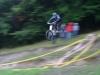 ride2005_matej_sanitrar_033