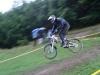 ride2005_matej_sanitrar_037
