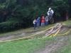 ride2005_matej_sanitrar_053