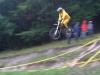 ride2005_matej_sanitrar_061