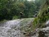 ride2005_matej_sanitrar_065
