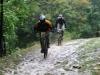 ride2005_matej_sanitrar_067