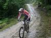 ride2005_matej_sanitrar_070
