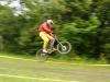 ride2005_matej_sanitrar_073