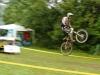 ride2005_matej_sanitrar_079