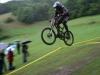 ride2005_matej_sanitrar_106
