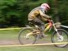 ride2005_matej_sanitrar_181