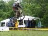 ride2005_matej_sanitrar_217