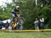 ride2005_matej_sanitrar_230