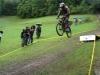 ride2005_matej_sanitrar_320