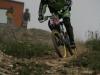 2006donovaly_dijck_012_0