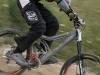2006donovaly_dijck_030