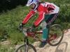 2006donovaly_dijck_108