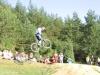 ride-2006_podkon_ride_019