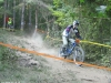 ride-2006_podkon_ride_025