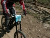 ride2006podkonice_dijck_005