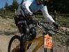 ride2006podkonice_dijck_007