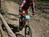 ride2006podkonice_dijck_008