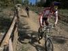 ride2006podkonice_dijck_009