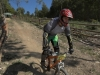 ride2006podkonice_dijck_010