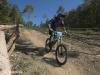 ride2006podkonice_dijck_011