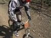 ride2006podkonice_dijck_012