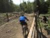 ride2006podkonice_dijck_014